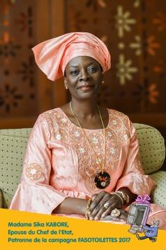 Mme Sika Kaboré_FasoToilettes_20170123_DSC_7086_HD_branding_FT17_web